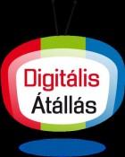 Digitális átállás 2013 projekt